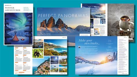 magazine layout jobs london travel magazine design and content london cheshire