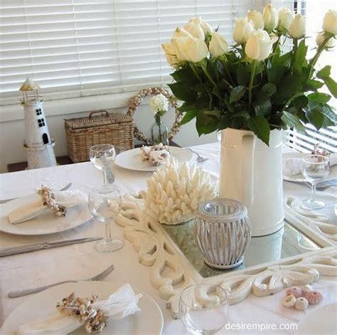 decoraci 243 n de centros de mesa para bautizo centros de mesa de espejo en flores para el soy la novia centros de mesa con espejo soy la