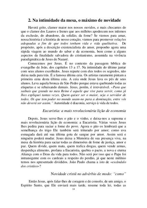 Homo Serviens - Sou feliz, sirvo à vida! Prof. Jaci Rocha