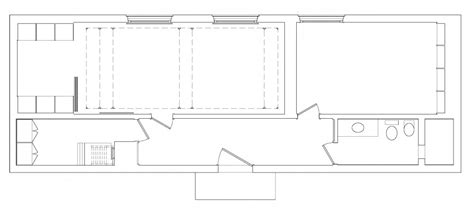philip johnson glass house floor plan the glass house philip johnson housevariety