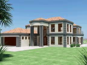 Nice House Plans nice house plans in south africa arts on nice house plans south africa