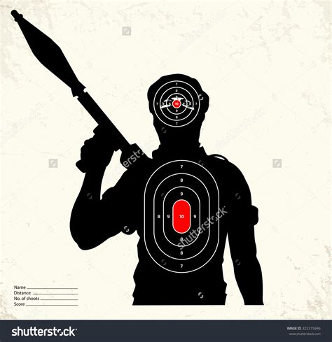 printable isis targets 1000 images about shooting targets on pinterest air
