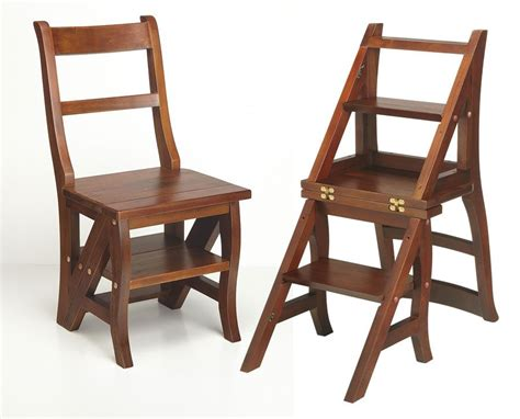 Ben Franklin Step Stool by Ben Franklin Folding Chair Stool A Great Mulit Use Tool