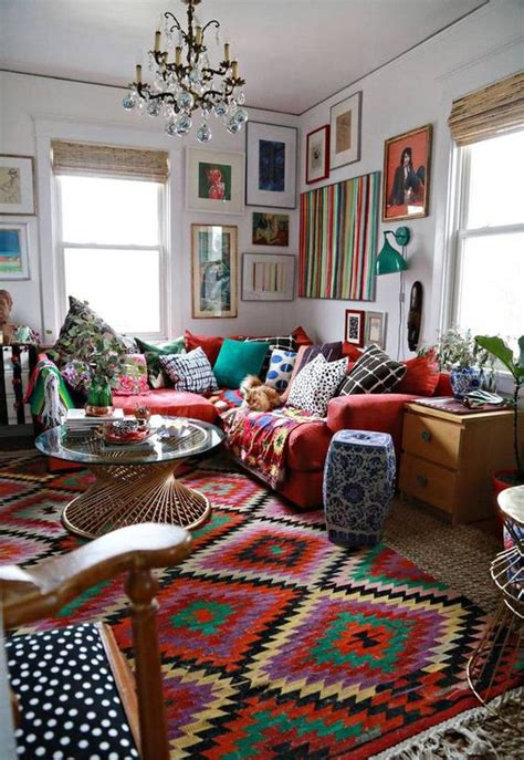 how to decorate with a red couch how to mix and match in style while decorating with colors