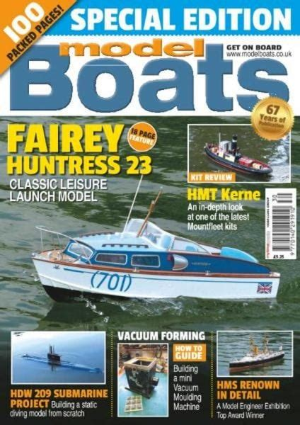 model boat magazine download model boats winter 2017 pdf download free
