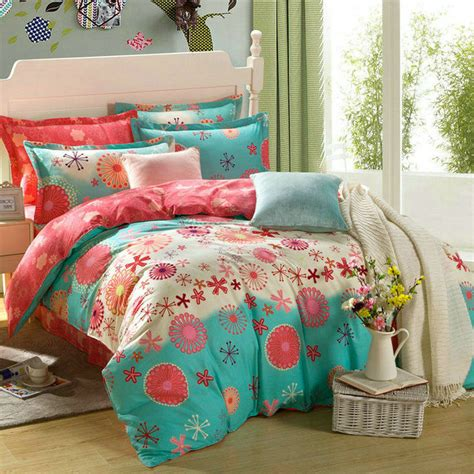 dandelion comforter set dandelion comforter set promotion shop for promotional