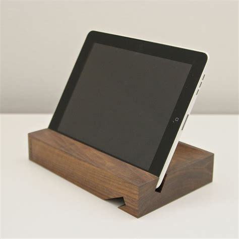 40 best tablet stand images on pinterest woodworking