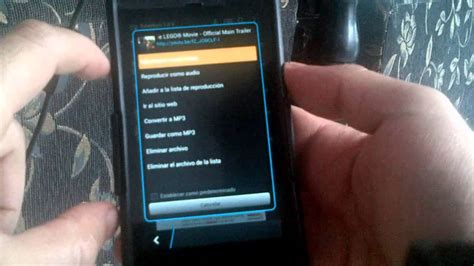 blackberry z10 official 1031 update youtube tubemate on blackberry z10 app download and save any