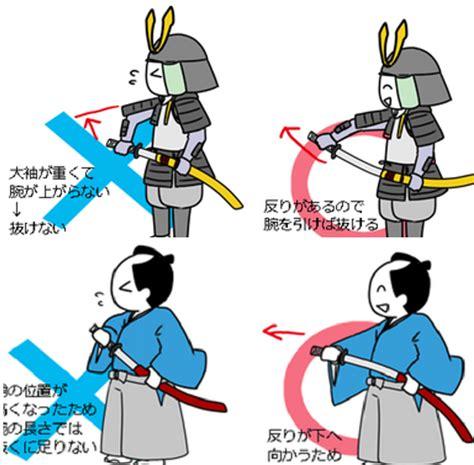 cortana how do you do a samurai knot samurai fashion guide should you wear your sword blade
