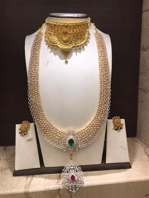 Simple Indian Bridal Outfits
