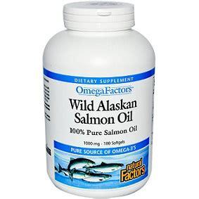 Minyak Ikan Omega 3 1000 Mg Synplus Salmon jual fish minyak ikan salmon alaska jual vitex agnus cactus harga hemat murah berkualitas