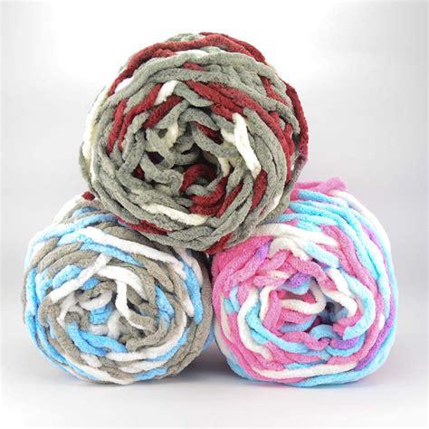 Benang Rajut Baby Akwool Pink Tua benang rajut chenille crafts