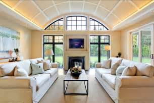 traditional home interior design traditional home home bunch interior design ideas