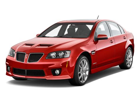 pontiac a 2009 pontiac g8 reviews and rating motor trend