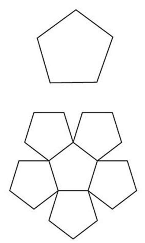 pattern of english english paper piecing paper piecing and bowls on pinterest