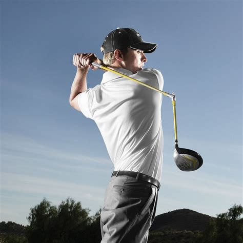golf practice aids swing 75 best images about golf swing training aids on pinterest