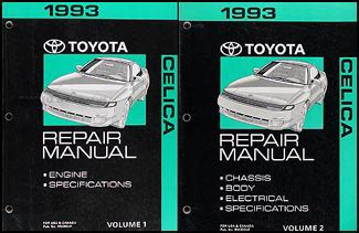free auto repair manuals 1992 toyota tercel windshield wipe control wiring diagram for 1993 toyota paseo wiring get free image about wiring diagram