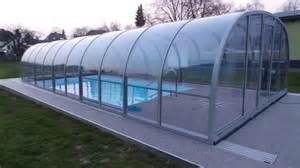 schwimmbad in rheine schwimmbadbau in rheine poolfilter und pool 252 berdachung