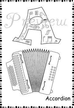 music alphabet coloring pages 21 best christmas angels images on pinterest