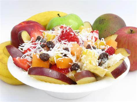 Image Of Kitchen Design Bionico Frutti Hielo