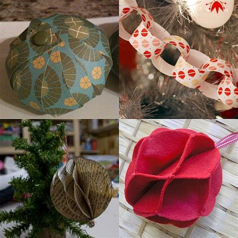 do it yourself outdoor christmas decoration xmaspin