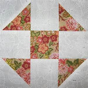 6 Inch Quilt Block Patterns by 6 Inch Quilt Block Patterns Free Patterns
