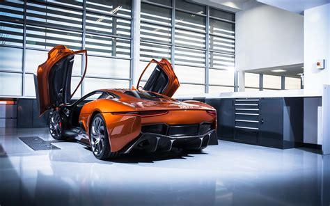 villains jaguar the jaguar c x75 the next bond villain s car