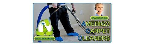 upholstery cleaning arlington va carpet cleaning arlington va carpet cleaning arlington va