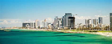 Tel Aviv International Mba by Como Llegar Al Aeropuerto Tel Aviv Ben Gurion International