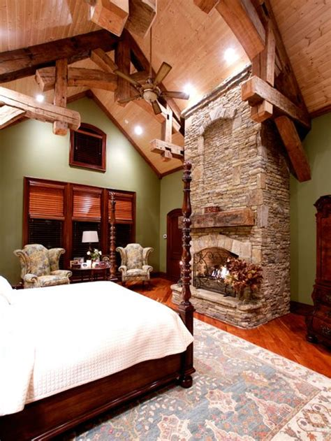 rustic master bedroom rustic master bedroom houzz