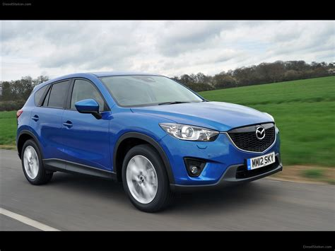 are mazda cars reliable reliable car mazda cx 5 wallpapers and images wallpapers