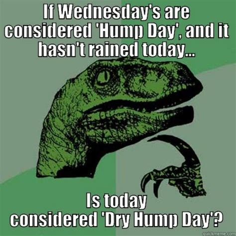 Hump Day Memes   Page 2