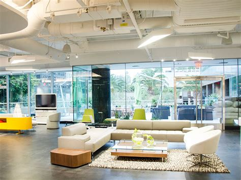 interior office solutions felderman keatinge interior office solutions