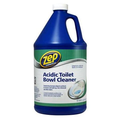 beautiful zep bathroom cleaner 5 zep acidic toilet bowl
