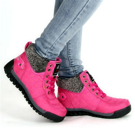waterproof shoes for 03 womens shoes