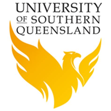 Southern Cross Mba Ranking by Research Data Australia
