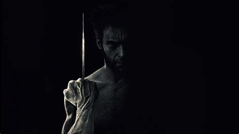 untitled wallpaper background untitled wolverine sequel 2017 wallpapers 1366x768 107761