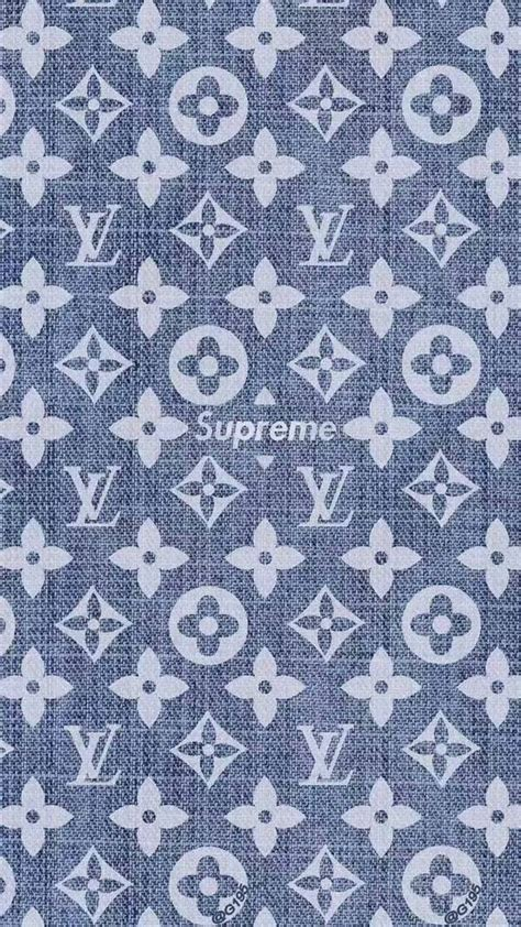 Supreme Lv Pixel Xl supreme 215 louis vuitton シュプリーム 215 ルイヴィトン 壁紙ダウンロード sumacase