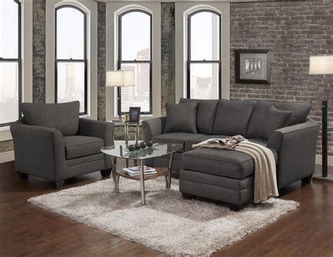 what is a transitional sofa transitional sofa with chaise end by j henry wolf and