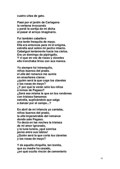 cortos poemas del 25 de mayo poema corto del 25 de mayo poemas para infantil y primaria