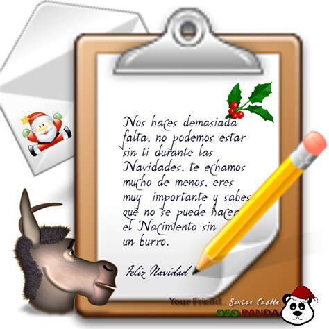imagenes para felicitar amigos en navidad frases de navidad con imagen para compartir en facebook