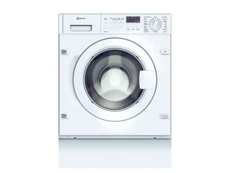 Einbau Waschmaschine Bosch by Welche Waschmaschinen Gibt Es Bewusst Haushalten