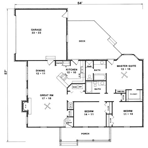 home plans and more coventry farm country home plan 069d 0036 house plans