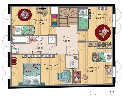 Dessiner Plan De Maison 3565 by Cuisine Dessiner Plan Maison Decoratentk Plan Pour