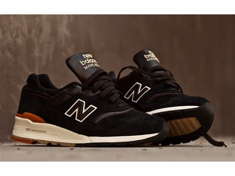 Sepatu New Balance Made In Usa new balance 997 made in usa onegame fr