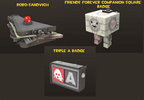 Kitchen Collectables san diego comic con exclusive items make tf2 collectors