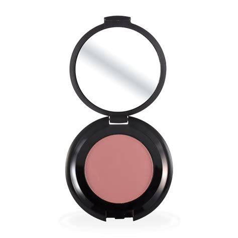 Blush On Silky colorete silky blush sinergia makeup