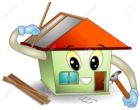 home improvements clipart 64