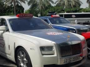 Used Taxi Cars For Sale In Dubai Ride Dubai Supercar Taxi For Free When How Emirates 24 7