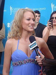 jewel singer wikipedia 1000 images about jewel on pinterest ty murray jewels